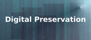 DigitalPreservation